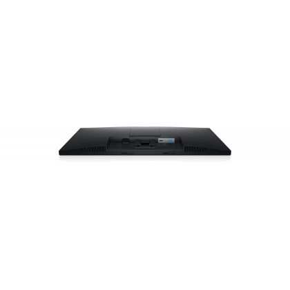"Dell Monitor E2720H 27"" FHD LED-Backlit IPS ( VGA, DP, 3 Yrs Wrty )"