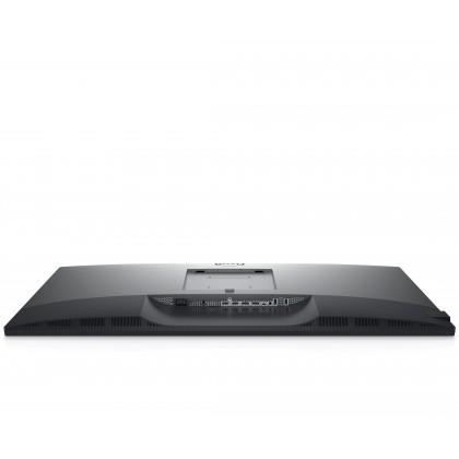 "Dell U4320Q 43"" 4K UltraSharp USB-C (3840x2160) 5MS IPS LED Monitor - Dell Outlet Refurbished 3 Year Dell"
